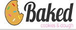 Baked Cookies & Dough Coupon Codes