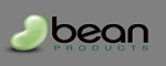 Bean Products Coupon Codes
