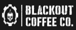 Blackout Coffee Coupon Codes