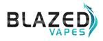 Blazed Vapes Coupon Codes