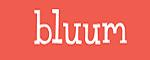 Bluum Coupon Codes