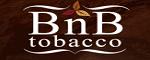 BnB Tobacco Coupon Codes