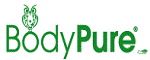 BodyPure Coupon Codes