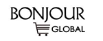 Bonjour Global Coupon Codes