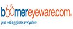 Boomer Eyeware Coupon Codes