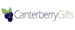 Canterberry Gifts Coupon Codes