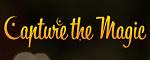 Capture The Magic Coupon Codes
