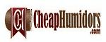 Cheap Humidors Coupon Codes