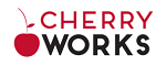 Cherry Works Coupon Codes