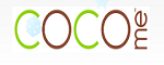 Cocome Body Stick Coupon Codes