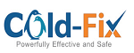 Cold-Fix Coupon Codes