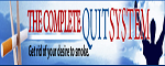 Complete Quit System Coupon Codes
