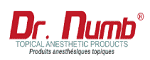 Dr.Numb Coupon Codes
