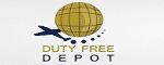 Duty Free Depot Coupon Codes