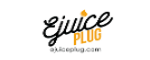 E-Juice Plug Coupon Codes