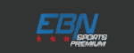 EBN Sports Coupon Codes