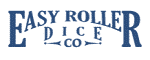 Easy Roller Dice Coupon Codes
