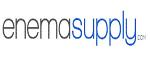 EnemaSupply.com Coupon Codes