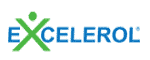 Excelerol Coupon Codes