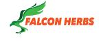 Falcon Herbs Coupon Codes