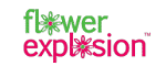 Flower Explosion Coupon Codes