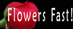 Flowers Fast Coupon Codes