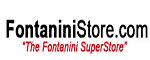 FontaniniStore Coupon Codes