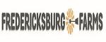 Fredericksburg Farms Coupon Codes