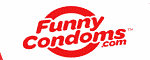 Funny Condom Coupon Codes