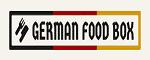 German Food Box Coupon Codes