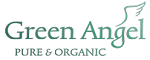 Green Angel Coupon Codes