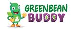 Green Bean Buddy Coupon Codes