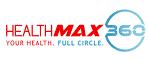 HealthMax360 Coupon Codes