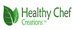 Healthy Chef Creations Coupon Codes