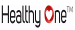 Healthy One Coupon Codes