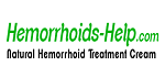 Hemorrhoids-Help.com Coupon Codes