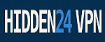 Hidden24 VPN Coupon Codes
