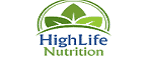 Highlife Nutrition Coupon Codes