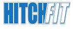 HitchFit Coupon Codes