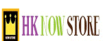 Hknowstore Coupon Codes