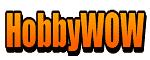 HobbyWOW Coupon Codes