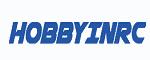 Hobbyinrc Coupon Codes