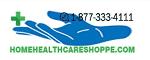Home Healthcare Shoppe Coupon Codes