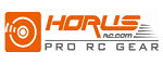 HorusRC Coupon Codes