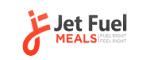 Jet Fuel Meals Coupon Codes
