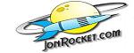 JonRocket Coupon Codes