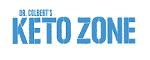 Keto Zone Coupon Codes