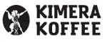 Kimera Koffee Coupon Codes
