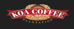 Koa Coffee Plantation Coupon Codes