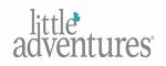 Little Adventures Coupon Codes